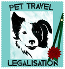 Notary for animals